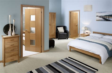 modern bedroom doors stylish wood bedroom design ideas 2014 modern bedrooms