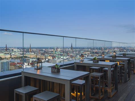 innenarchitekt wiesbaden innenarchitekten new york 10 berhmte mbeldesigner und
