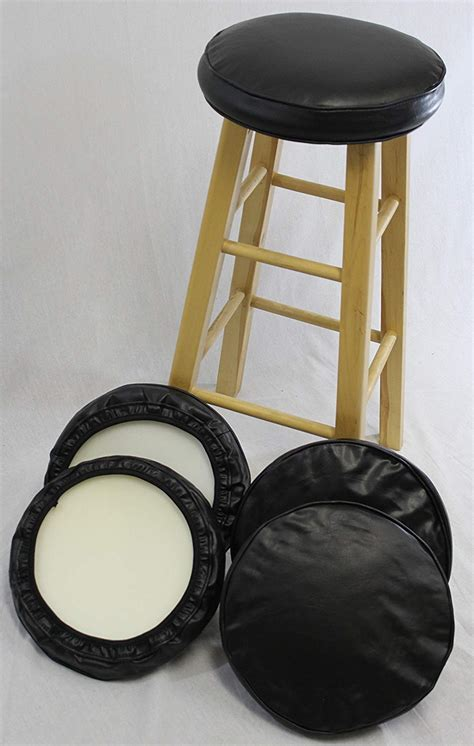 Parson Bar Stool Covers by Bar Stool Slipcovers Sale Gallery Of Parson Chair