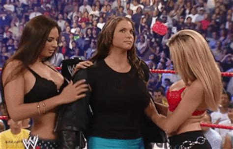 6 insanely tone deaf ways the wwe addressed serious issues
