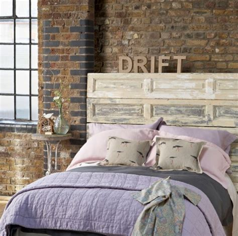 industrial chic bedroom ideas rustic style reclaimed bedroom industrial chic design