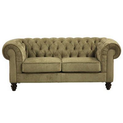 sofas at debenhams debenhams large fawn coloured chesterfield sofa at