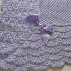 cr 233 ations couverture tricot uniques a market