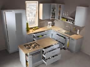 ilot de cuisine 9 conseils pour rendre un 238 lot de cuisine