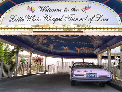 A Little White Wedding Chapel   Wikipedia