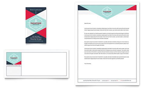 business letterhead templates indesign letterhead designs business letterhead templates