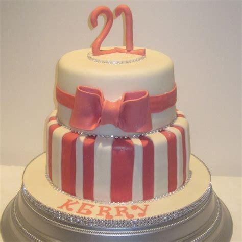 tier girl st birthday cake neo cakes