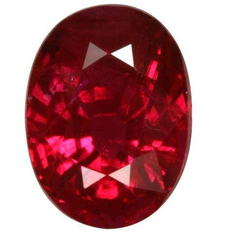 ruby images royal baby boyh d diamonds