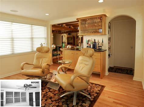 sunroom madison sun room remodeling in madison wi a better home