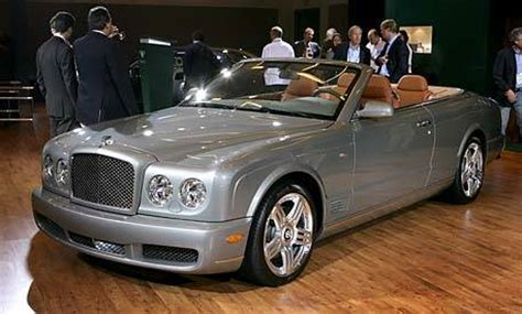 2009 bentley azure photos 2009 bentley azure t