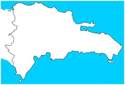 preguntas de cultura general republica dominicana mapas de rep 250 blica dominicana saberia