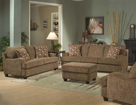 vintage brown sofa set ? Plushemisphere
