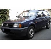 100  Volkswagen Fox 1993 Used Cars For