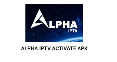 get code from apk how to get alpha iptv activate code apk for free 2018 الامبراطورية embratoria g7 1