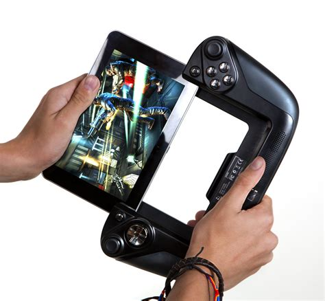 android gaming deal 20 wikipad gaming tablet and free onlive service