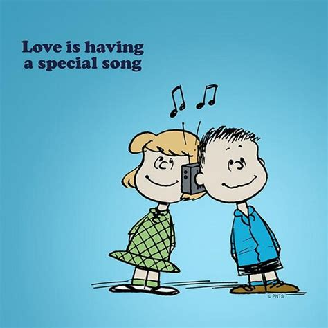 special song i you rye mullis on quot snoopy is a special song