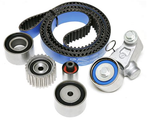 subaru wrx timing belt kit psi your 1 source for in stock performance parts