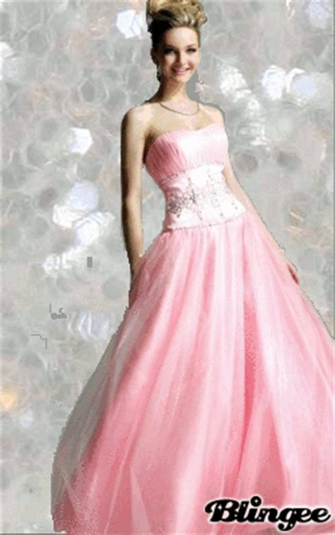 design your dream dress online my dream prom dress picture 129971042 blingee com