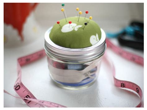 diy baby food jar crafts 31 genius baby food jar crafts reuse baby food jars