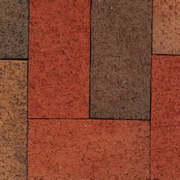 masonry depot new york | garden blend paver