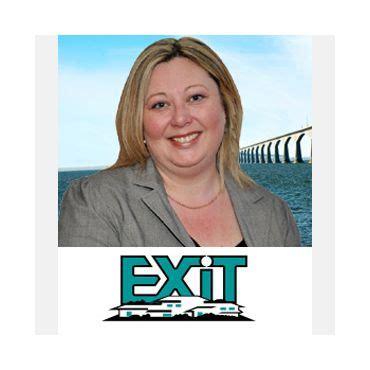 411 Pei Lookup Brigitte Fuller Exit Realty Pei In Charlottetown Prince Edward Island 902 838