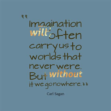 quotes about imagination 42 best imagination quotes images