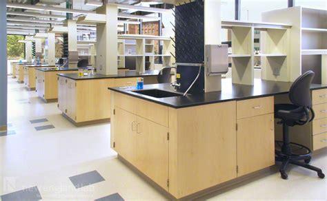 howard university help desk brown university help desk best home design 2018