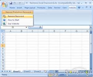 Password Spreadsheet Remove Excel Password Remove Excel Sheet Or Workbook
