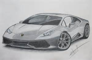 coloring pages drawing lamborghini drawings lamborghinis trace step aventador