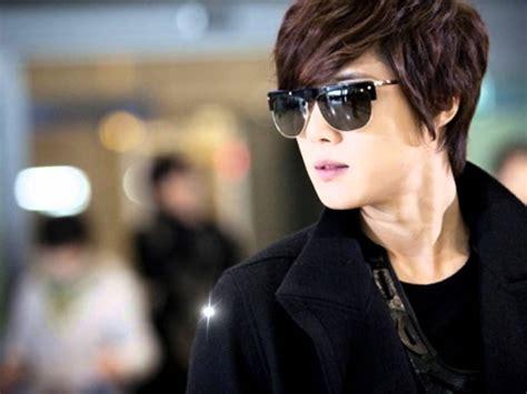 imagenes coreanas de chicos top10 coreanos mas hermosos youtube
