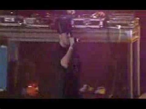 hilltop hoods the nosebleed section hilltop hoods tickets 2017 hilltop hoods concert tour