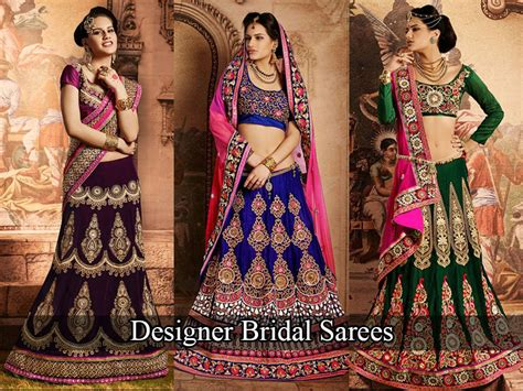 draping styles designer saree blouse designs latest fashion trends