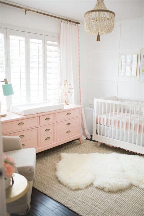 pink baby room best 25 pink dresser ideas on pinterest diy pink