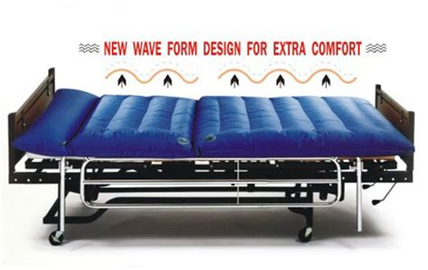 Waterbed Mattress India by Buy Infi Pvc Coated Fabric Plastic Caps At Cheap
