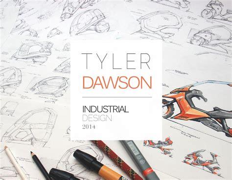 design portfolio meaning tyler dawson industrial design portfolio 2014 western