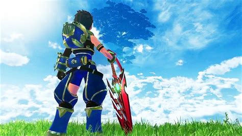 xenoblade chronicles 2 gets and xenoblade chronicles 2 3ds torrents