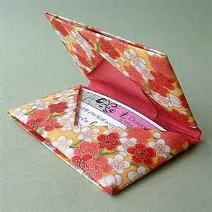 easy to get business credit cards best 25 origami boxes ideas on origami box
