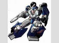 Mirage (G1) | Robot Supremacy Wiki | Fandom powered by Wikia G1 Transformers Mirage Review