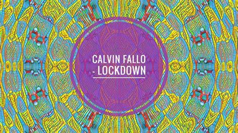 download calvin fallo attention mp3 download lagu calvin fallo sbono se stout mp3 girls