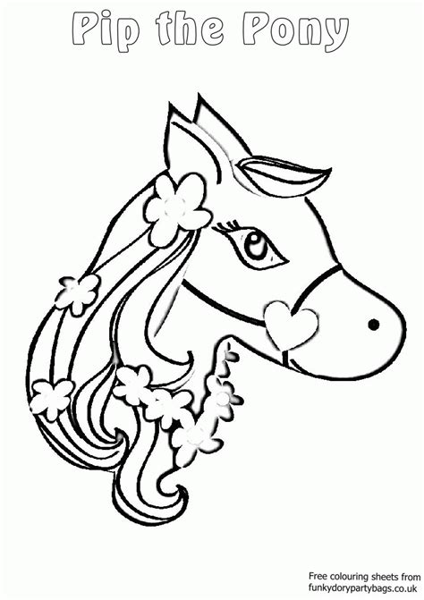 coloring pages for luck luck coloring pages to print coloring home