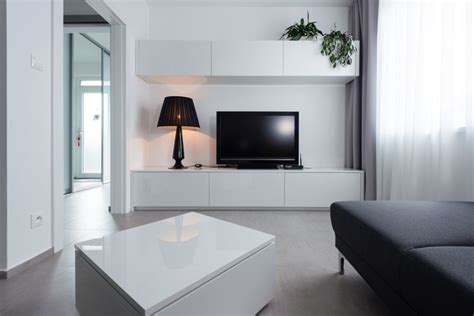 interior design   golden ratio   rule