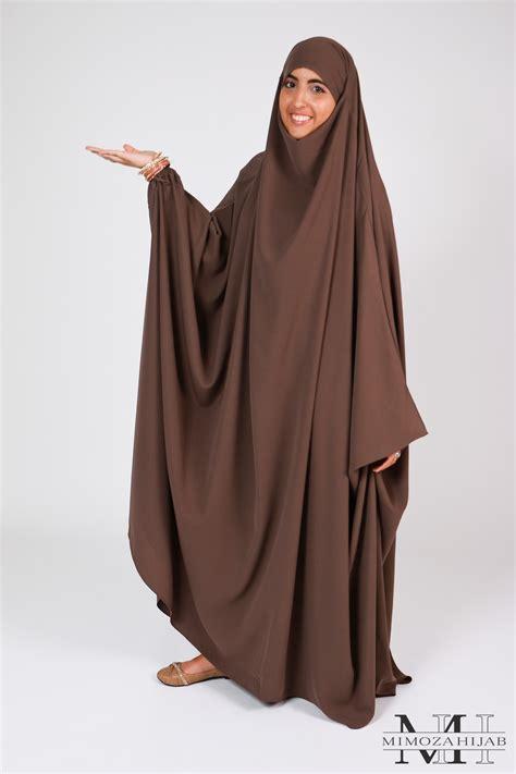 Jilbab Saudia jilbab saudi butterfly one el bassira caviary