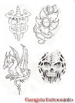 tattoo pattern free free tattoo patterns free tattoo patterns pictures designs