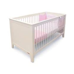 Cots With Mattress Included by Babystyle Oslo Cotbed Free Mattress Included Baby Cots And