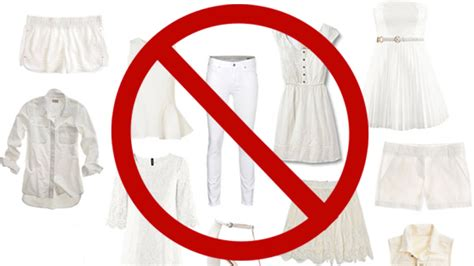 why can t we wear white after labor day kqed pop kqed