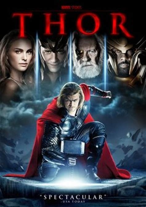film thor terbaru full movie thor movie poster 2011 picture buy thor movie poster