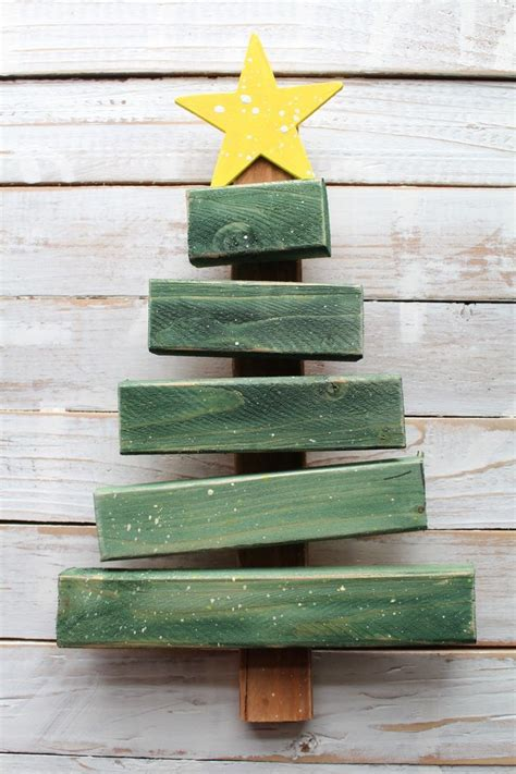 trees made out of wood best 25 wood tree ideas on wooden