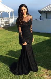 black dresses for graduation 25 best ideas about black prom dresses on prom dresses grad dresses and