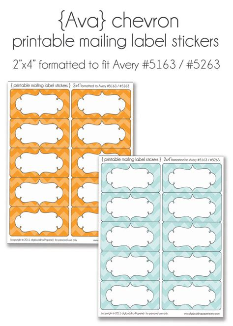 template for avery labels l7165 sticker template avery 28 images free avery 174