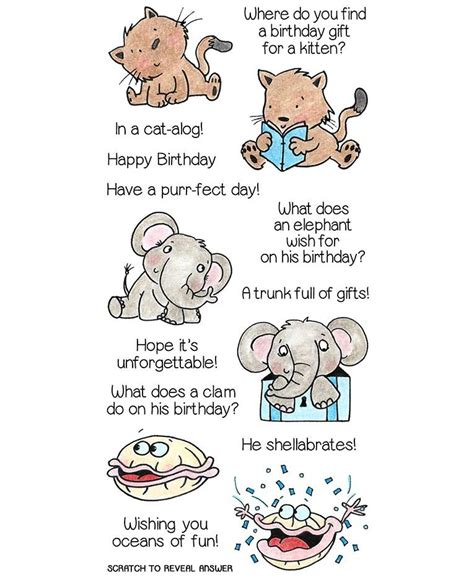 birthday riddles whatsapp riddle what day is my birthday bhavinionline 1000 ideas about treasure